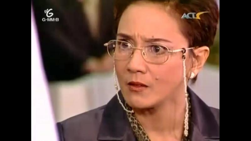(на тайском) 18 серия Содовая и чай со льдом (1999 год)