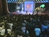 Beastie-Boys-live-performing-Sucker-MCs.mp4