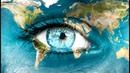 (1) ЗЕМЛЯ ГОВОРИТ. ВООБРАЖЕНИЕ САМАЯ МОГУЩЕСТВЕННАЯ СИЛА, ДОСТУПНАЯ ЧЕЛОВЕЧЕСТВУ.