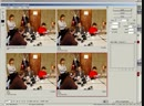 Обработка фотографии для публикации в Интернете