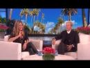 Jennifer Aniston on a Potential Friends Reunion