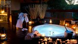 TANTRIC SPA RELAXING MUSIC NATURE SOUND MEDITATION INSTRUMENTAL MUSIC