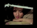 Голубое небо спит Neela Aasman So Gaya Female Movie Silsila Caste Amitabh Bachchan Rekha Singer Lata Mangeshkar