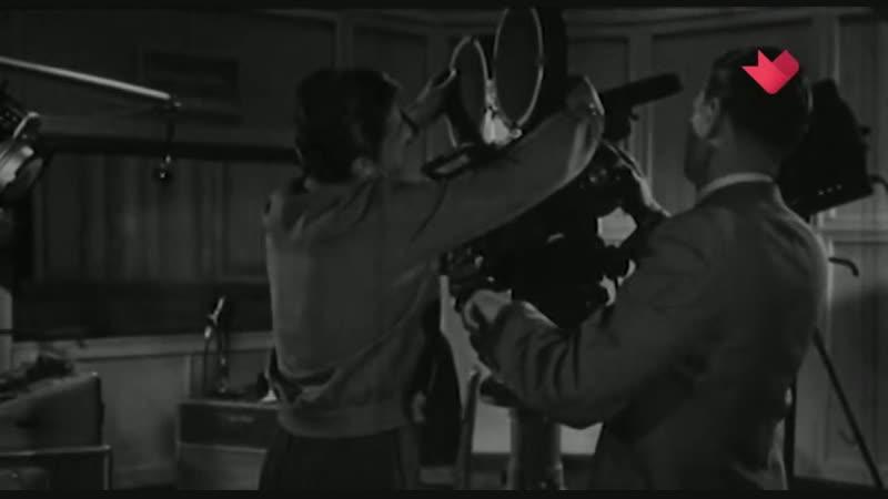 Тайны кино (Самые красивые пары советского кинематографа) 2018