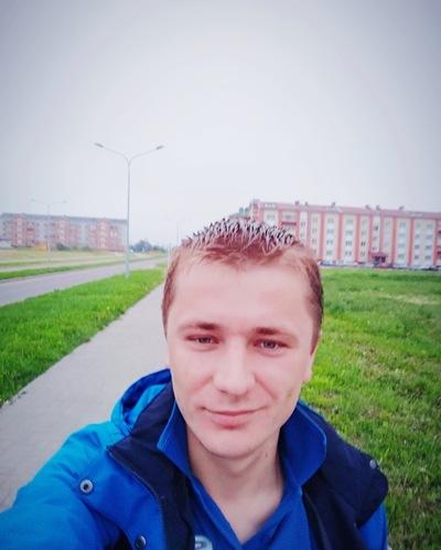 Profile picture of Виталий