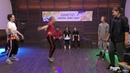 QSDC2018 MakeYourChoice LenMasha VS EgorYulcha