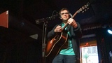 Rivers Cuomo - Wonderwall (Oasis cover) Live in San Francisco