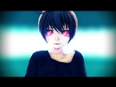 [ MMD __ Black Butler __ Friend ] Vines SPECIAL FOR 1000 SUBS (DownloadfromYOUTUBE.top)_001.mp4