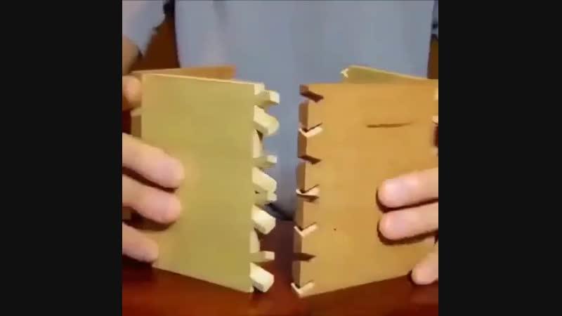 Головоломка - Строим дом своими руками