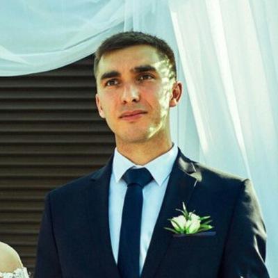 Ленар Гараев