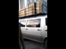 Отправим груз Российской машиной с Китайского города Маньжурия в Российский город Забайкальск