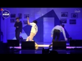 [v-s.mobi][Mirrored]+BTS+-+Unit+stage+삼줴이(3J)+Home+Party+613+Dance+Practice.mp4