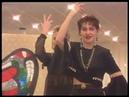Конкурс красоты и Дом мод в Нефтеюганске. 1996 год.