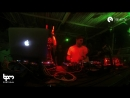 Chus Ceballos - Live @ The BPM Festival: Portugal 2018