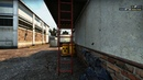 Counter Strike: Global Offensive (by DULSKIY)