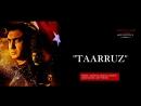 Kurtlar Vadisi Vatan Müzikleri - Taarruz Orijinal © 2017 HDTV 720p