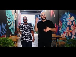 #Yerevan NAREK METS ft. HRANTO - ARA VAY (Official Music Video 2018)