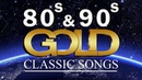 Nonstop 80s 90s Greatest Hits - Top 100 Greatest Hits 80s 90s - Best Songs of 80s 90s