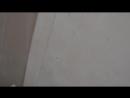 как получить чёткие углы при оштукатуривании стен mp4