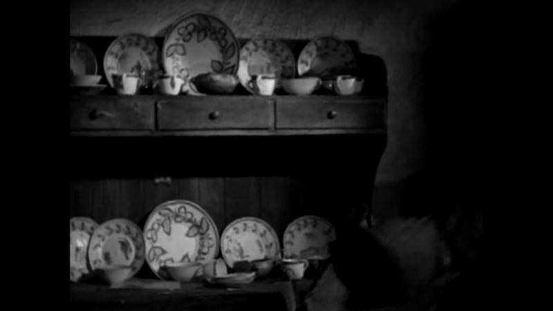 ОТЧАЯННЫЙ ПАРЕНЬ (1934) - мюзикл, комедия. Рубен Мамулян 1080p