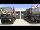 """Prezident, Ali Baş Komandan İlham Əliyev MN-nin """"N"""" saylı hərbi hissəsinin açılışında"""