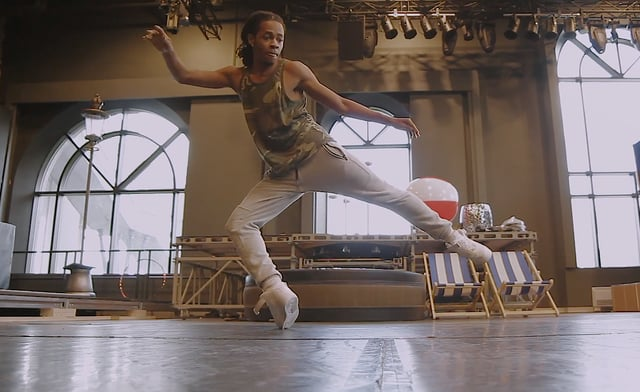 Memphis Majic (teaser trailer) MemphisJookin Jookin MemphisJookinInRussia