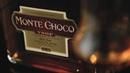 Коньяк Monte Choco V S O P 18