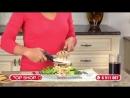 Внимание Акция,Кухонный умный нож дл...Цена 280р