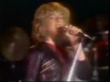 Leif Garrett I was made for dancing Totp