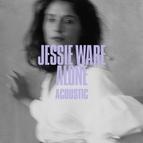 jessie ware альбом Alone