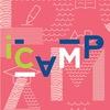Языковой лагерь для детей и подростков i-Camp