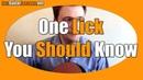 Jazz Guitar Licks w/ TABS Easy Licks Jazz Guitarist Should Know - ii-V-I Beginner Jazz Guitar Lesson