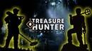 СИМУЛЯТОР ОХОТНИКА ЗА СОКРОВИЩАМИ КЛАДОИСКАТЕЛЯ - Treasure Hunter Simulator 1