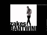 Black Coffee Ft. Zakes Bantwini - Bum Bum (Black Motion Remix)