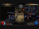 Path of Exile7