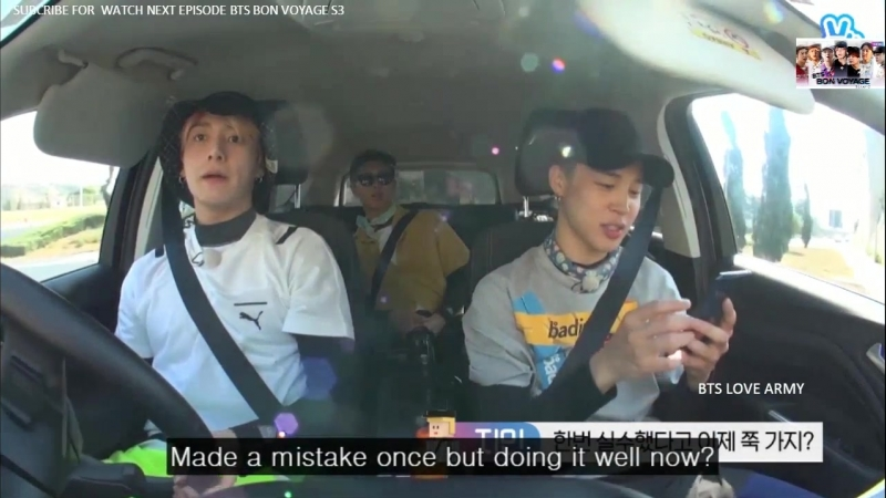 BV S3 ep.4 eng sub