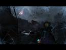 Metro 2033 WTF Демон
