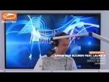 Avicii Tribute - Armin van Buuren plays Drowning (Avicii Remix) ASOT 861