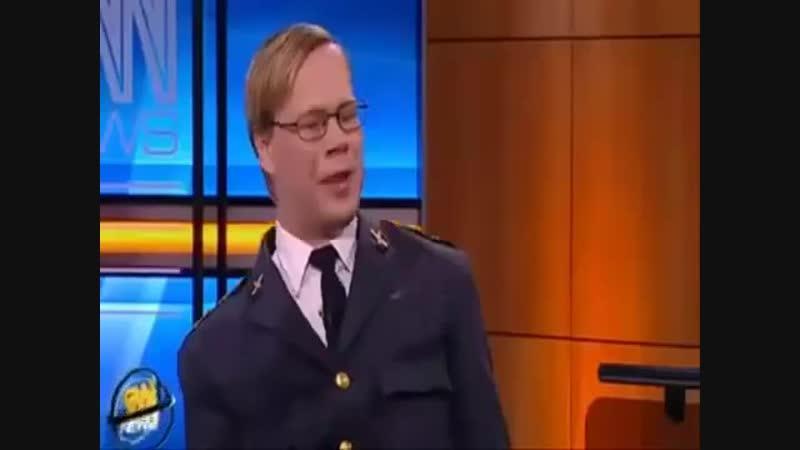 Швеция готова к отражению русской агрессии