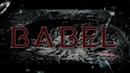 MCRPG® BABEL