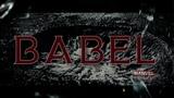 MCRPG BABEL