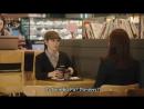 [Mania] 616 [720] Красивая нуна, покупающая мне еду  Pretty Sister Who Buys Me Food