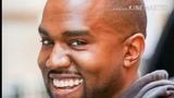 Kanye West - Lift Yourself - Scoop de Whoop