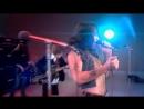 AC_DC - Girls Got Rhythm (1979)_720p