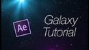 Galaxy Tutorial   ae tutorial
