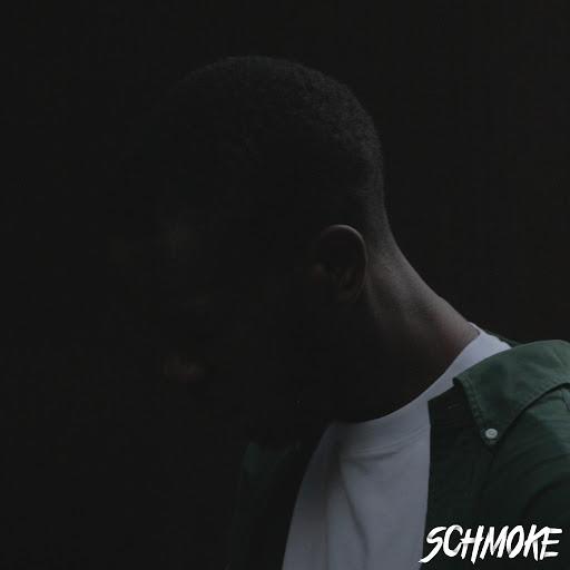 Green альбом Schmoke.