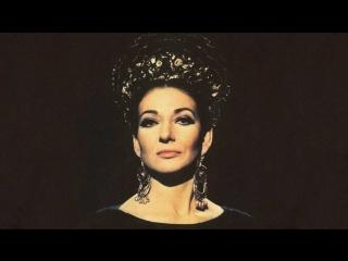 Медея / Medea (1969) Пьер Паоло Пазолини 720