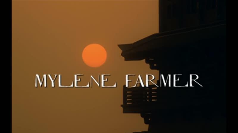 Mylene Farmer «LAme-Stram-Gram» (1999)