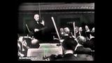 Arturo Toscanini - Richard Wagner Tristan und Isolde 1. 'Tristan' - Vorspiel 2. Isoldes Liebestod.
