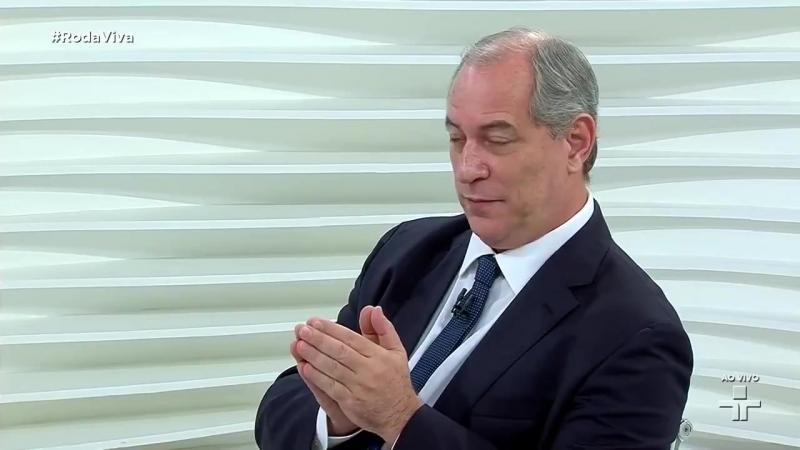300 de dívida a 90° com presunto da bilhão pronto refutei escola austríaca